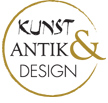 Roxy Antique is a member of the Art & Antique & Design Association